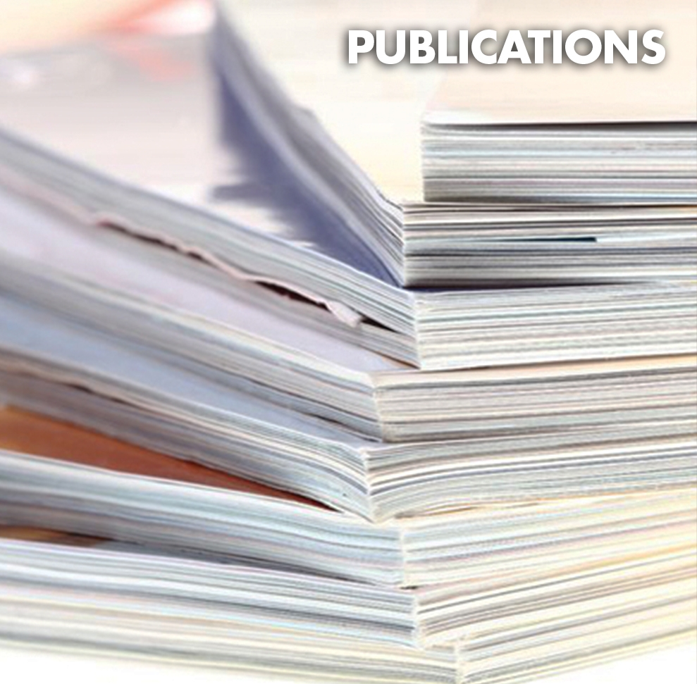 publications-icon.jpg