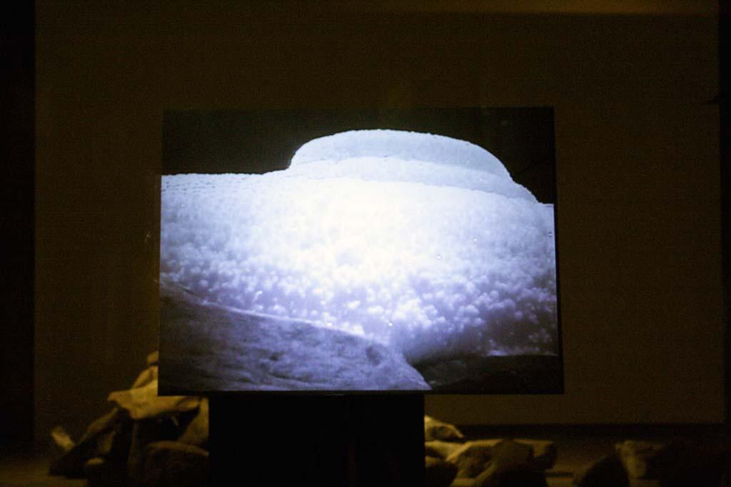 Video-submarine1024.jpg