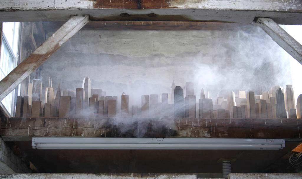 SmokingCityloftprint1024.jpg