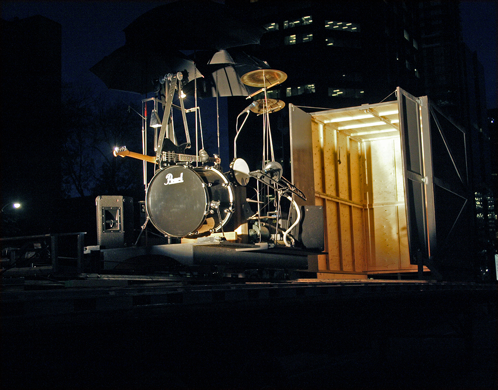 MusicBox2-1024.jpg