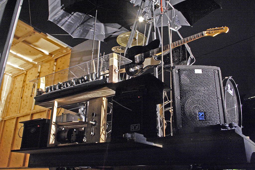 MusicBox5a-1024.jpg