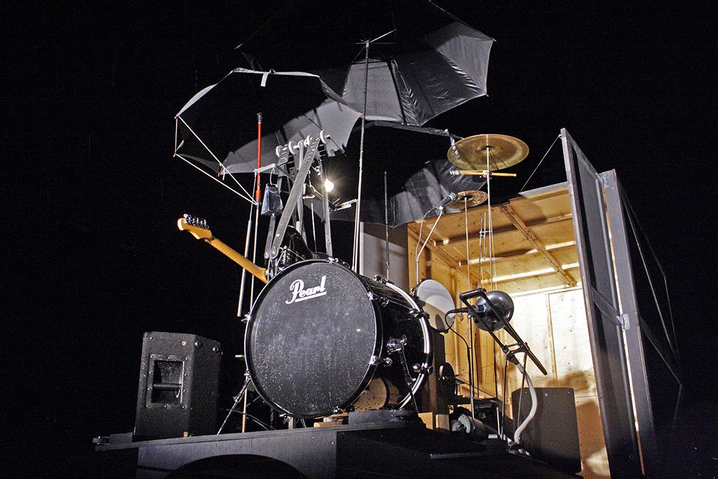 MusicBox6a-1024*.jpg