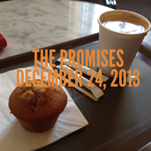 thepromises.png