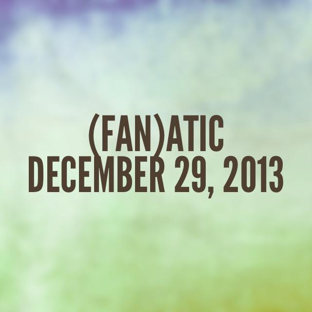 fanatic.png