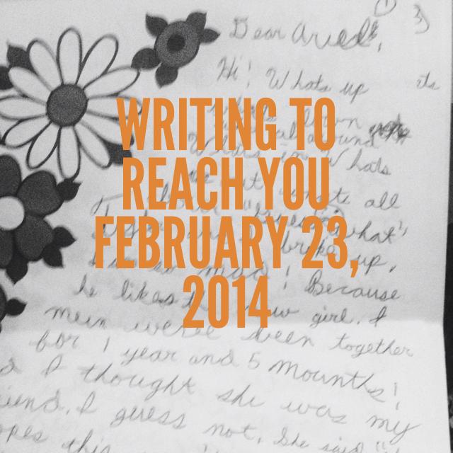 writingtoreach you.png