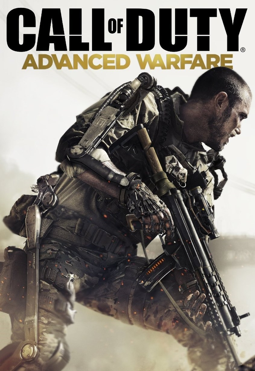 call-of-duty-advanced-warfare.24004.jpg
