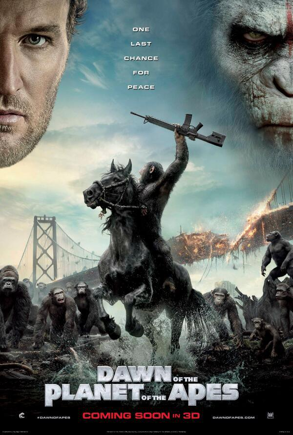 dawn-of-the-planet-of-the-apes_international-poster.jpg