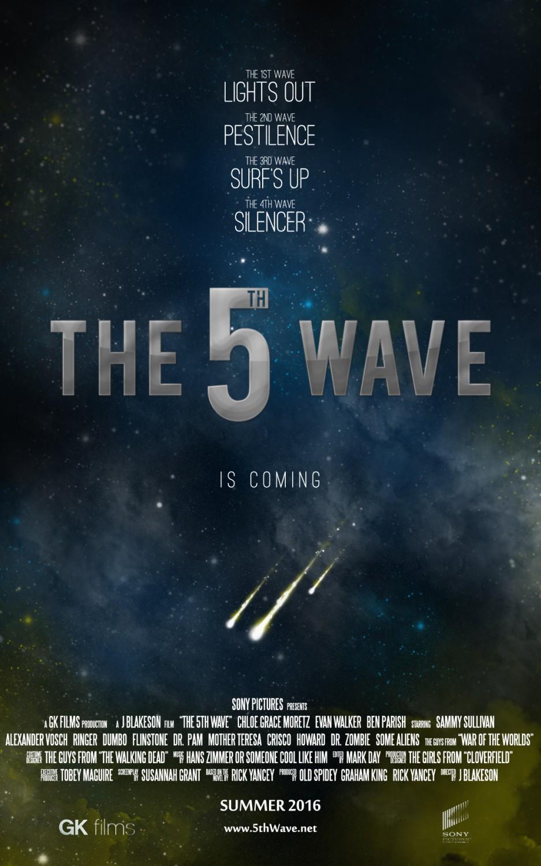 fiveth_wave_xlg.jpg