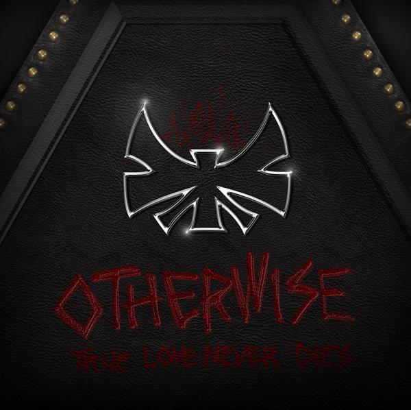 OTW_album_R2_01.jpg
