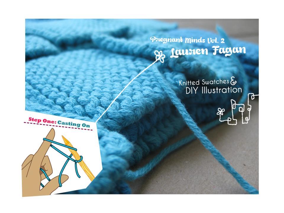 pregnantmind-stitching.jpg