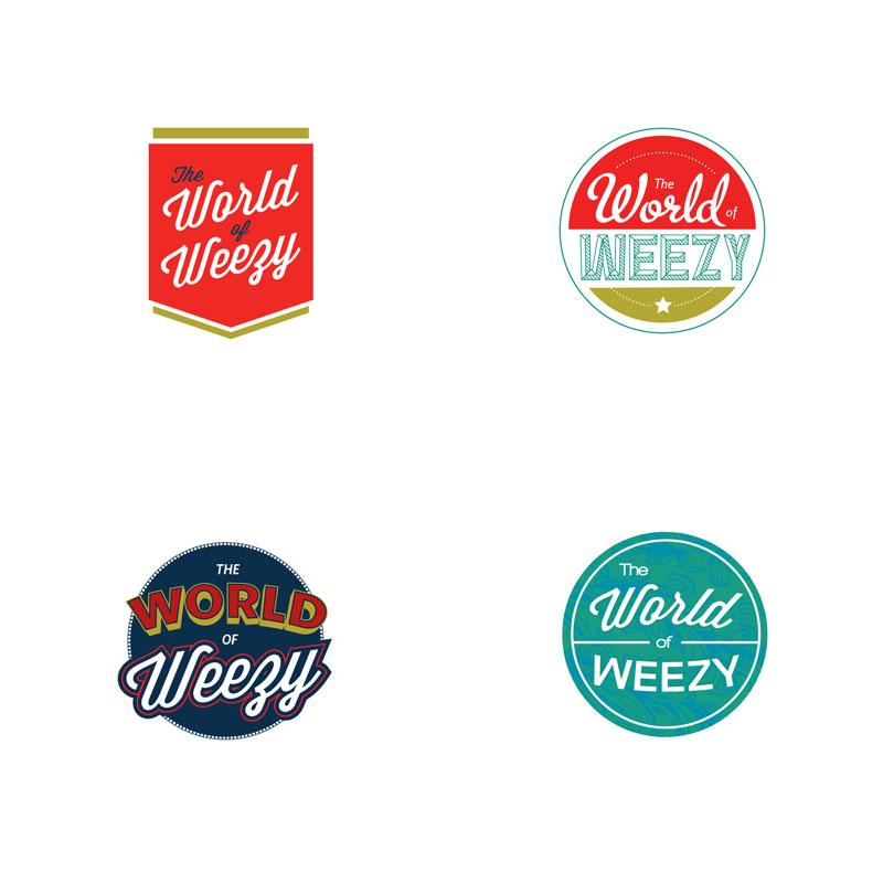 WoW-logo-04.jpg