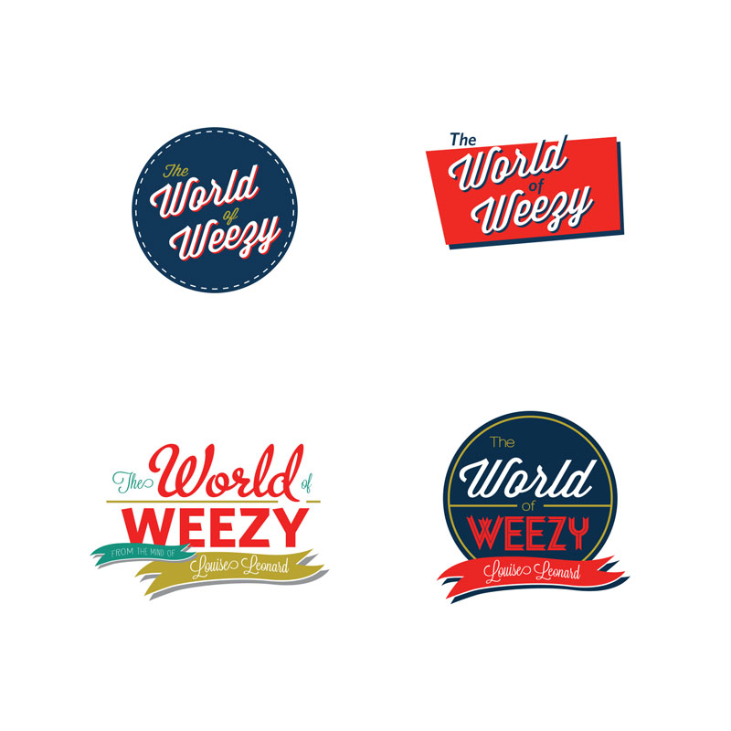 WoW-logo-05.jpg