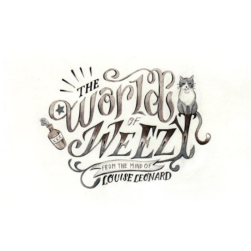 WoW-logo-01b.jpg