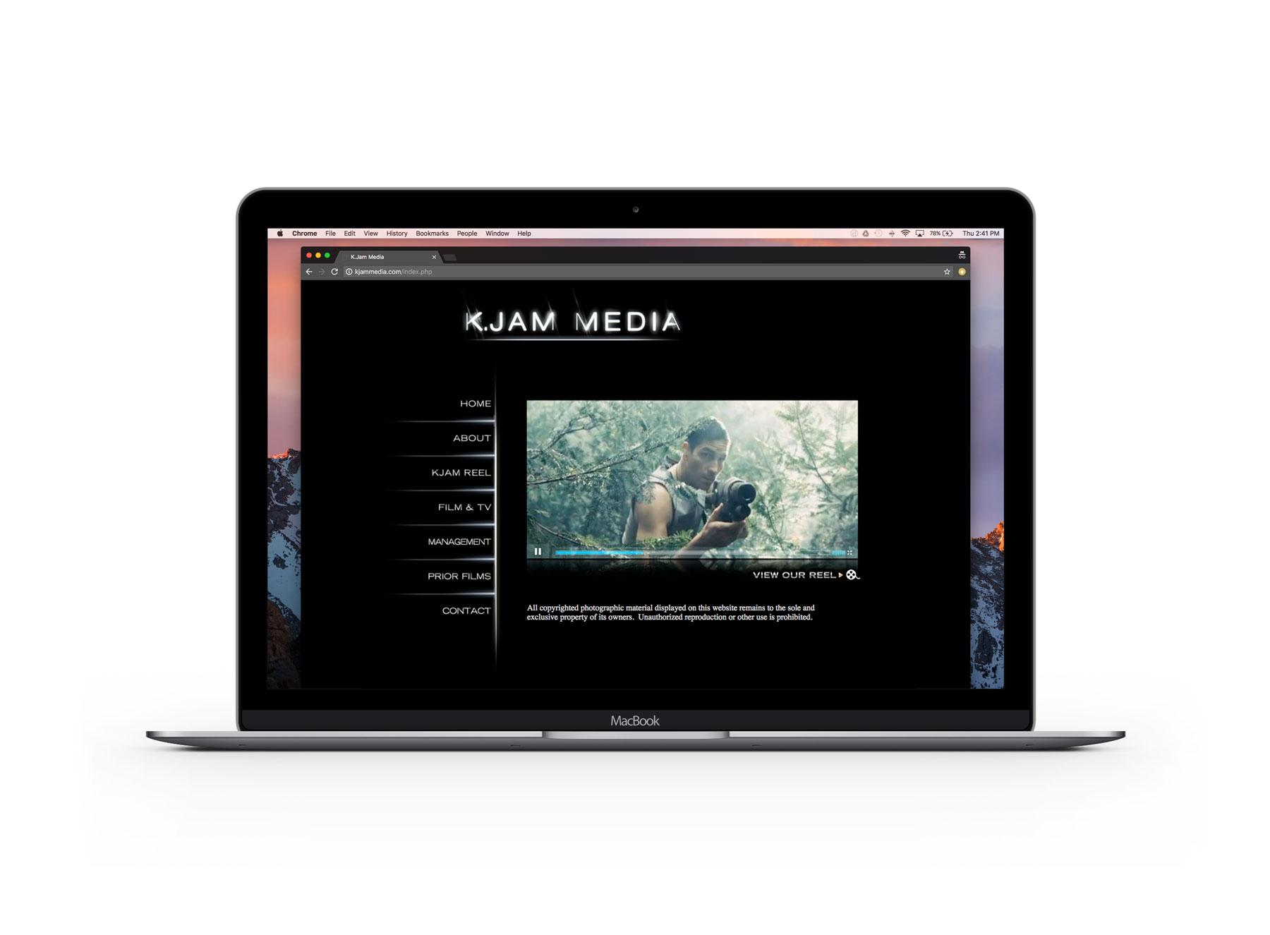 Web-KJam2.jpg