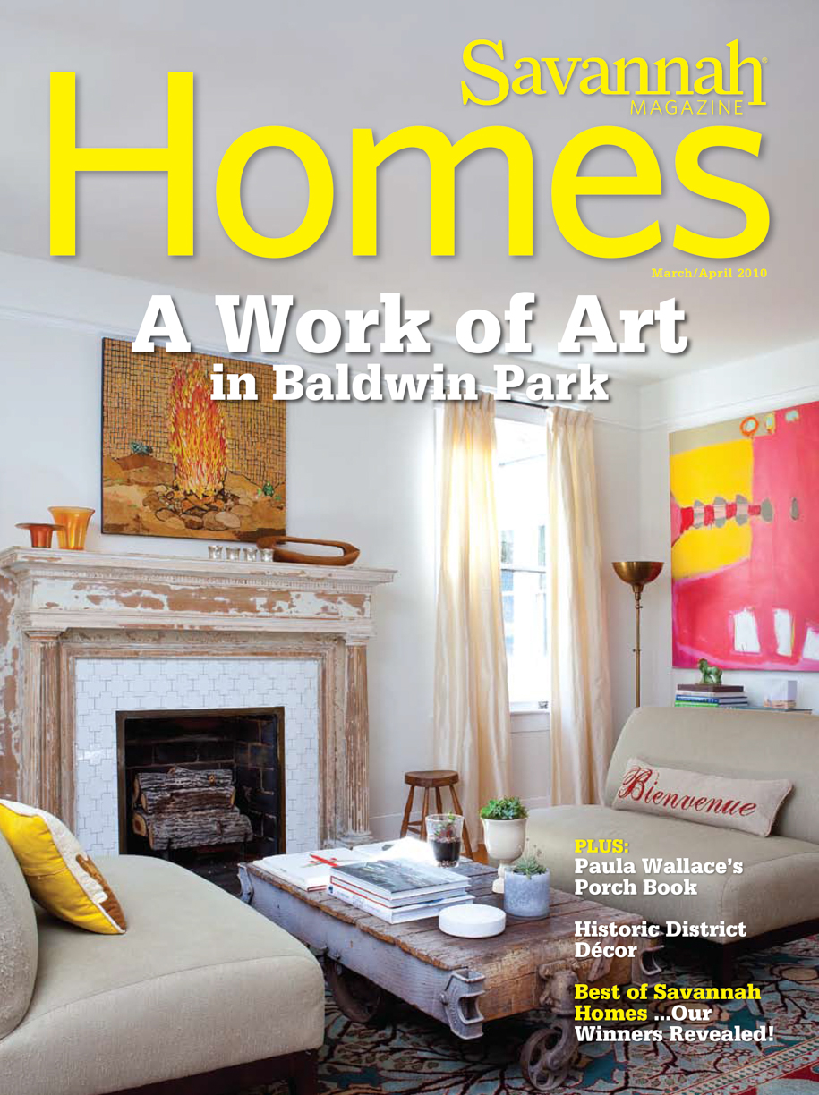 HomesSpring10Cover-2.jpg
