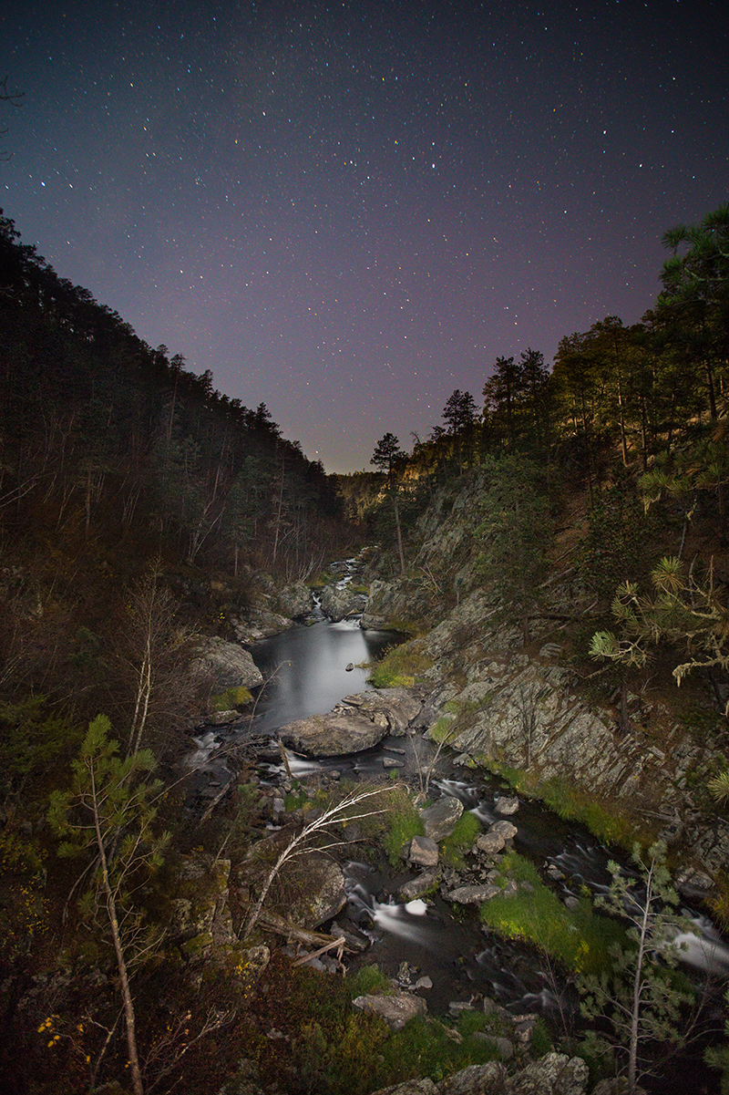 StratowBowl Waterfalls Night.jpg
