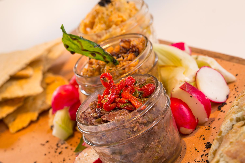 Bol Food July 2014-32.jpg