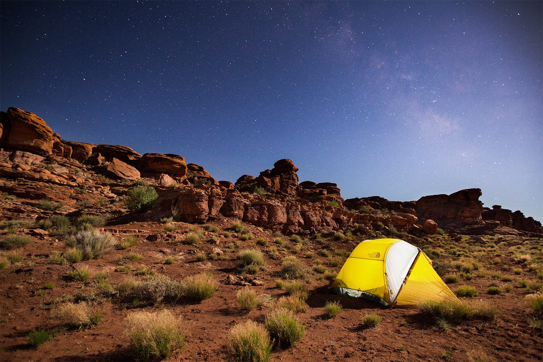 Canyonlands_Tent1_MidRes.jpg