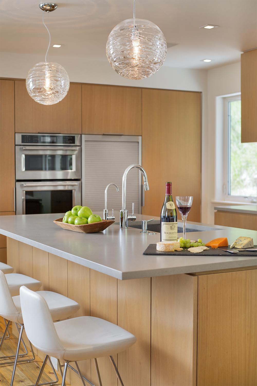 102 Neslon_Kitchen Vignette_LowRes.jpg