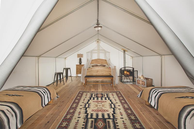 Glamping Tent_Interior_Horizontal2_LowRes.jpg