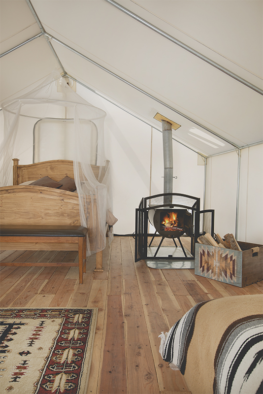 Glamping Tent_Interior Vignette1_LowRes.jpg