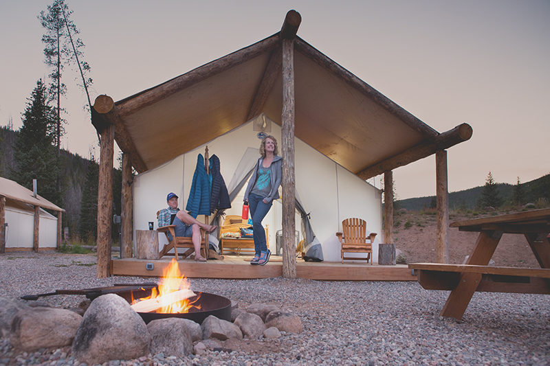 Glamping Tent_Lifestyle Vignette3_LowRes.jpg