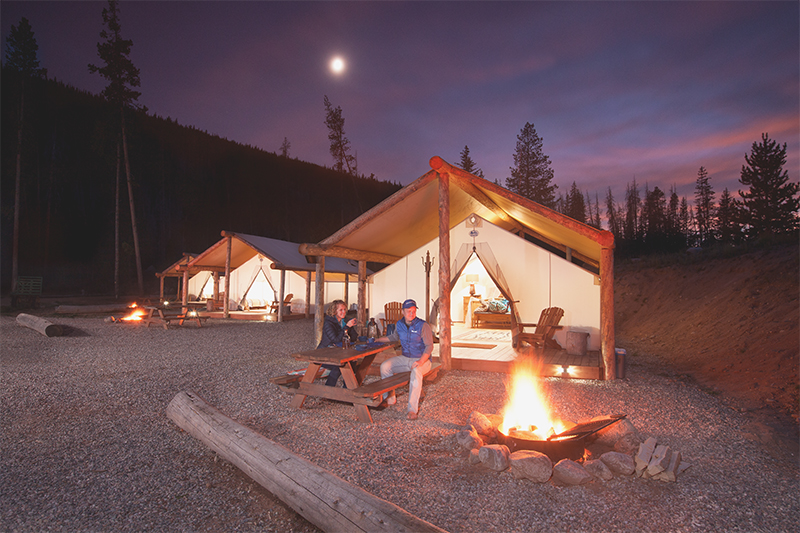 Glamping Tent_Lifestyle Vignette4_LowRes.jpg