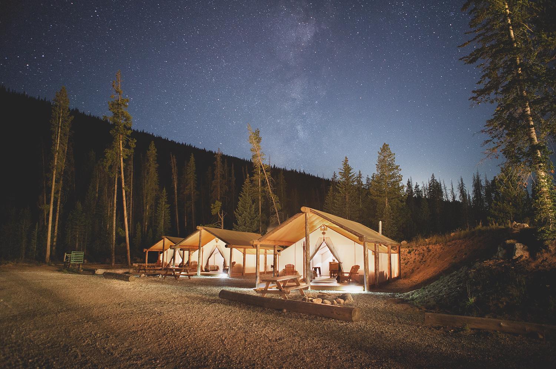 Glamping Tents_Exterior_NightStars_MidRes.jpg
