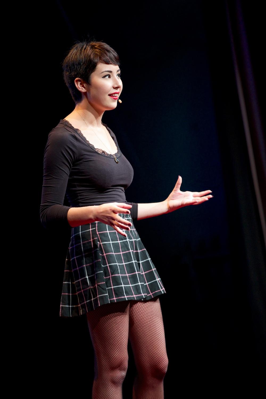 Julia Horwitz