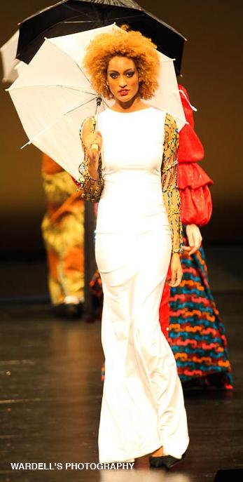Clyopatra Couture