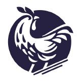 farmbird-logosmall.png