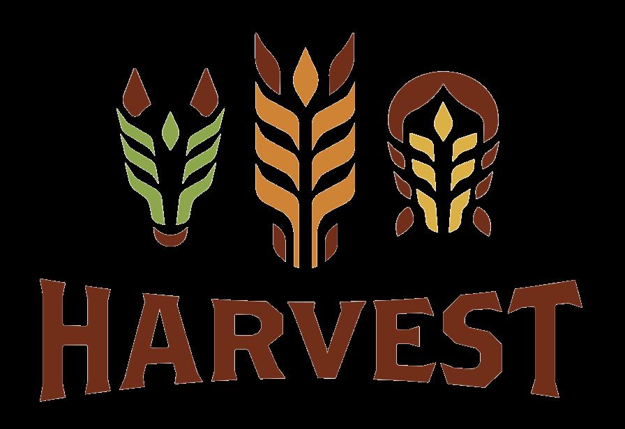 Harvest logo 3200 copy.png