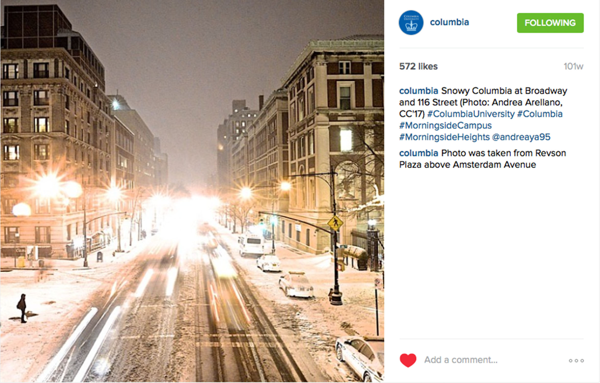 Published PhotographyColumbia Instagram Snow.jpg