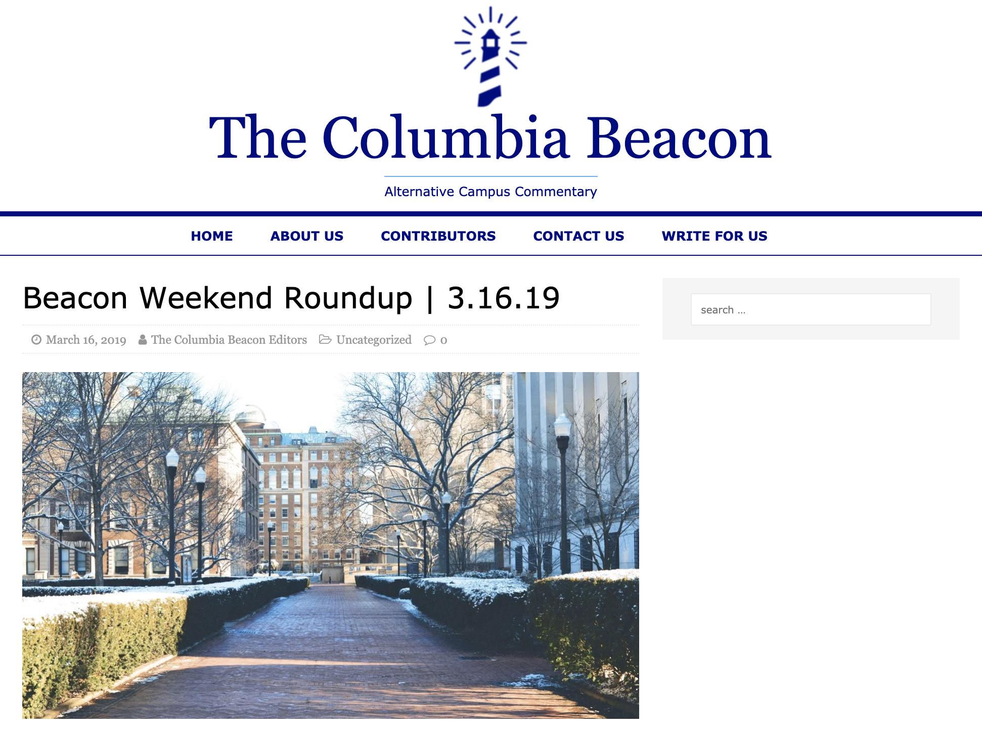 3.16.19 Columbia Beacon.png