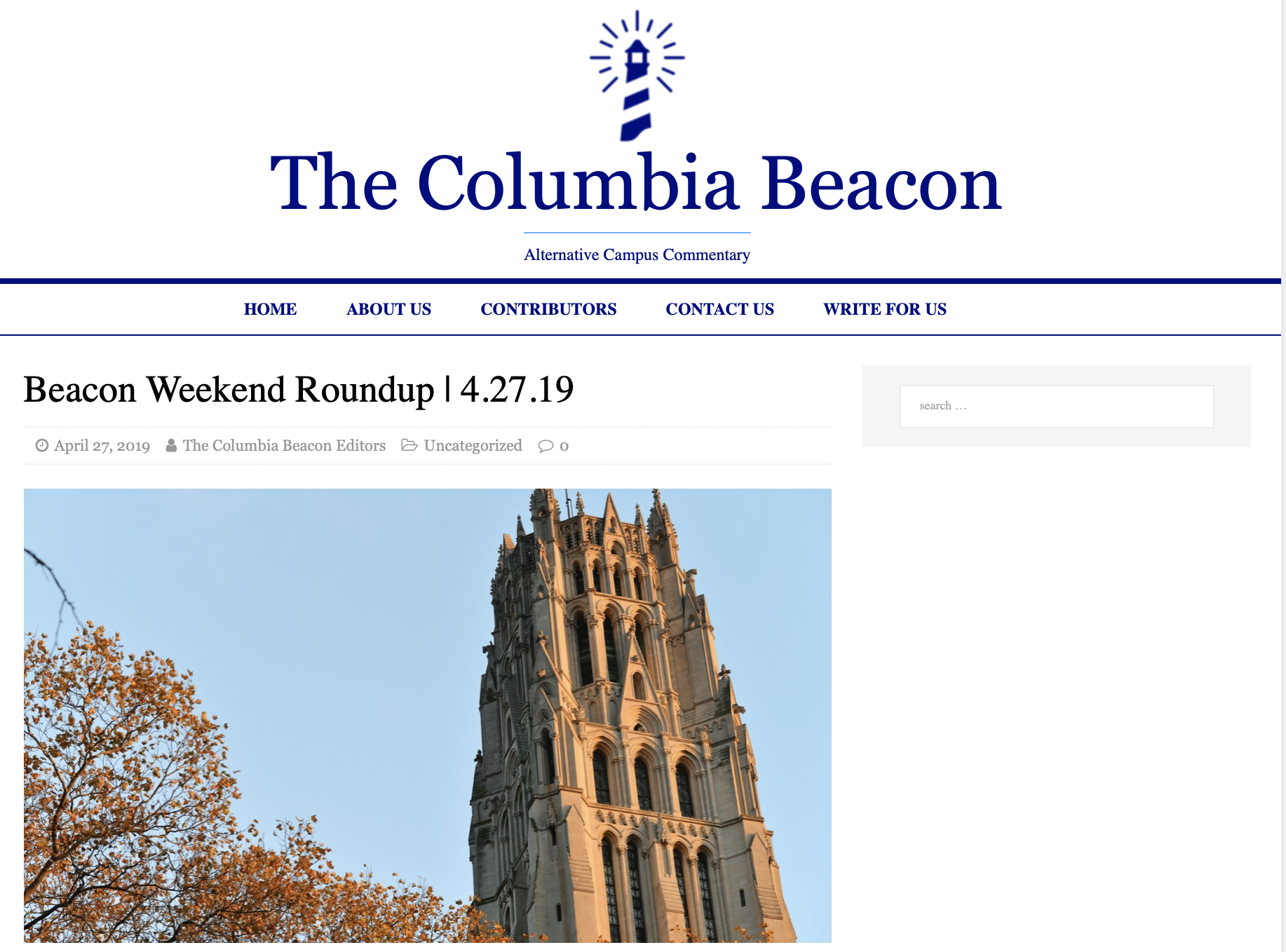 4.27.19 Columbia Beacon.png