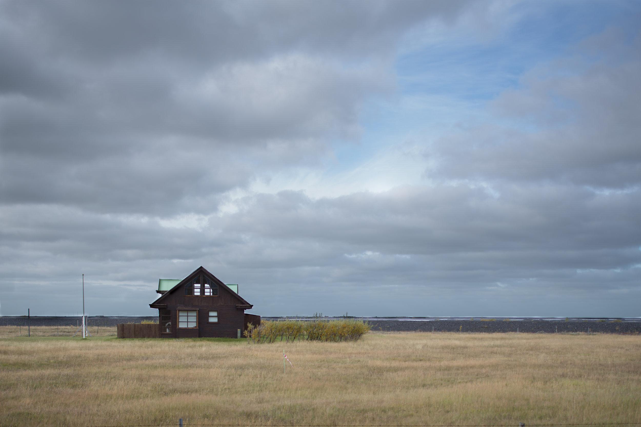 Islandia-1.jpg