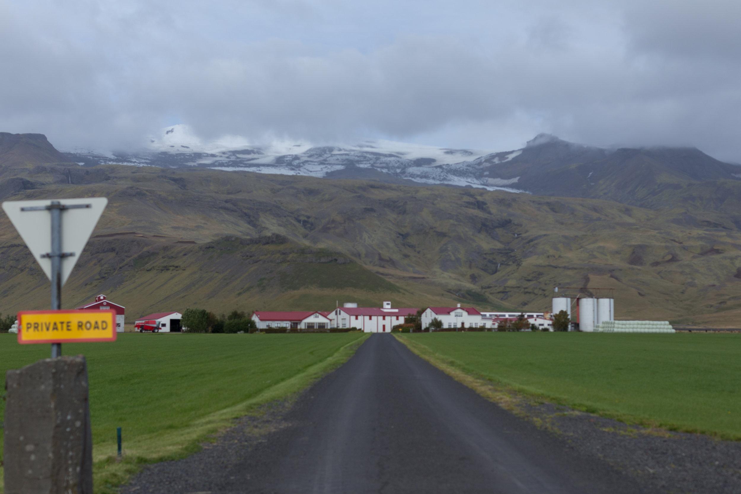 Islandia-2.jpg