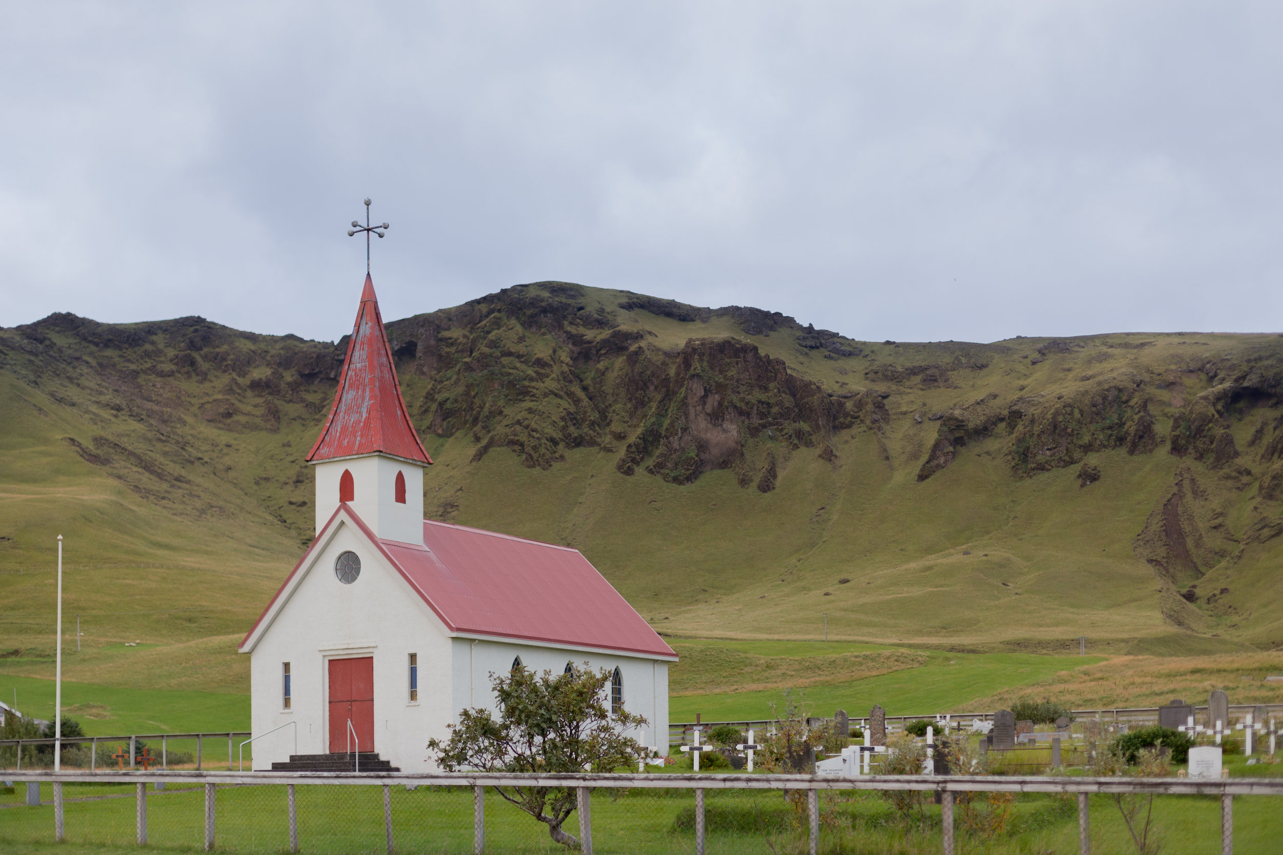 Islandia-5.jpg