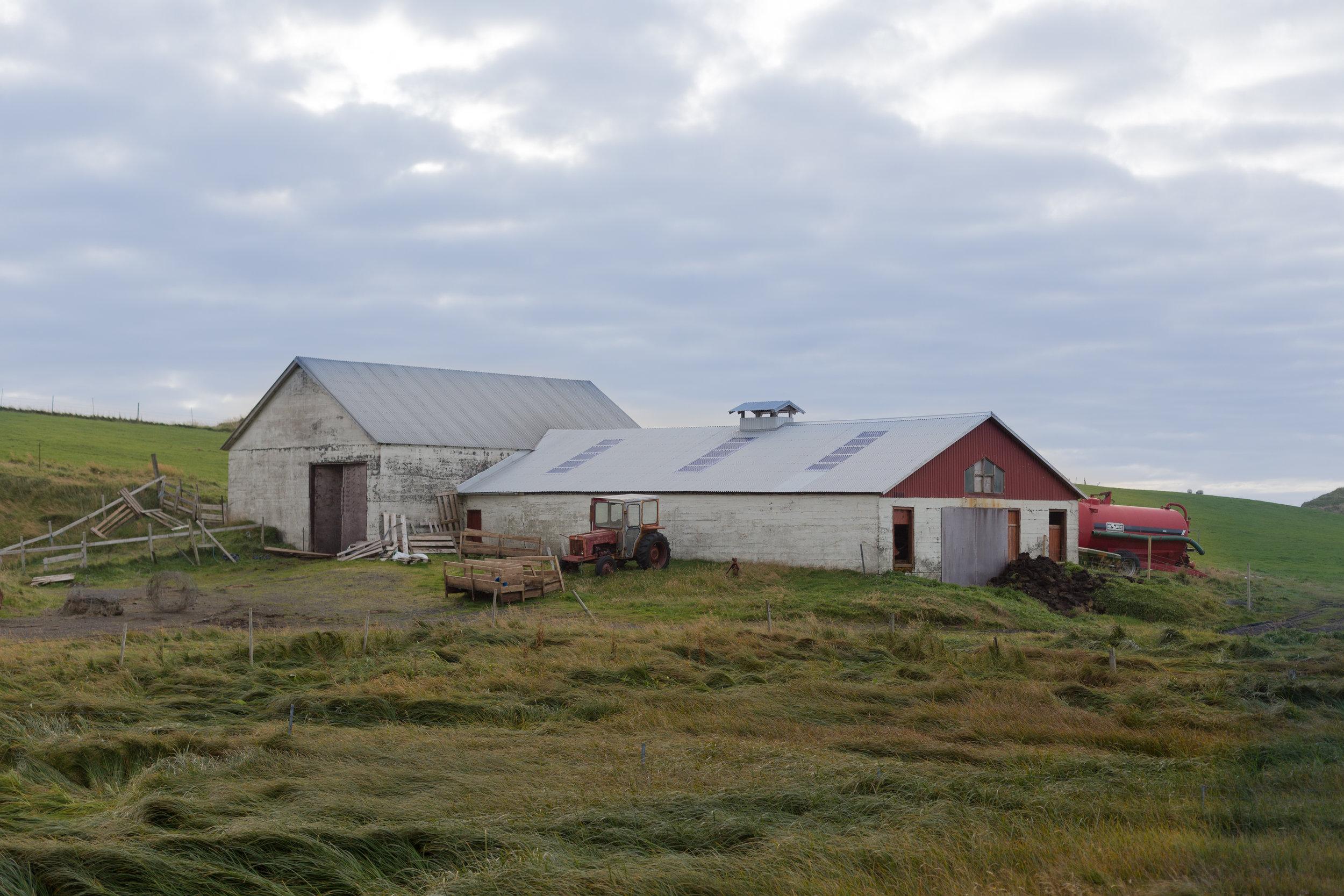 Islandia-3.jpg
