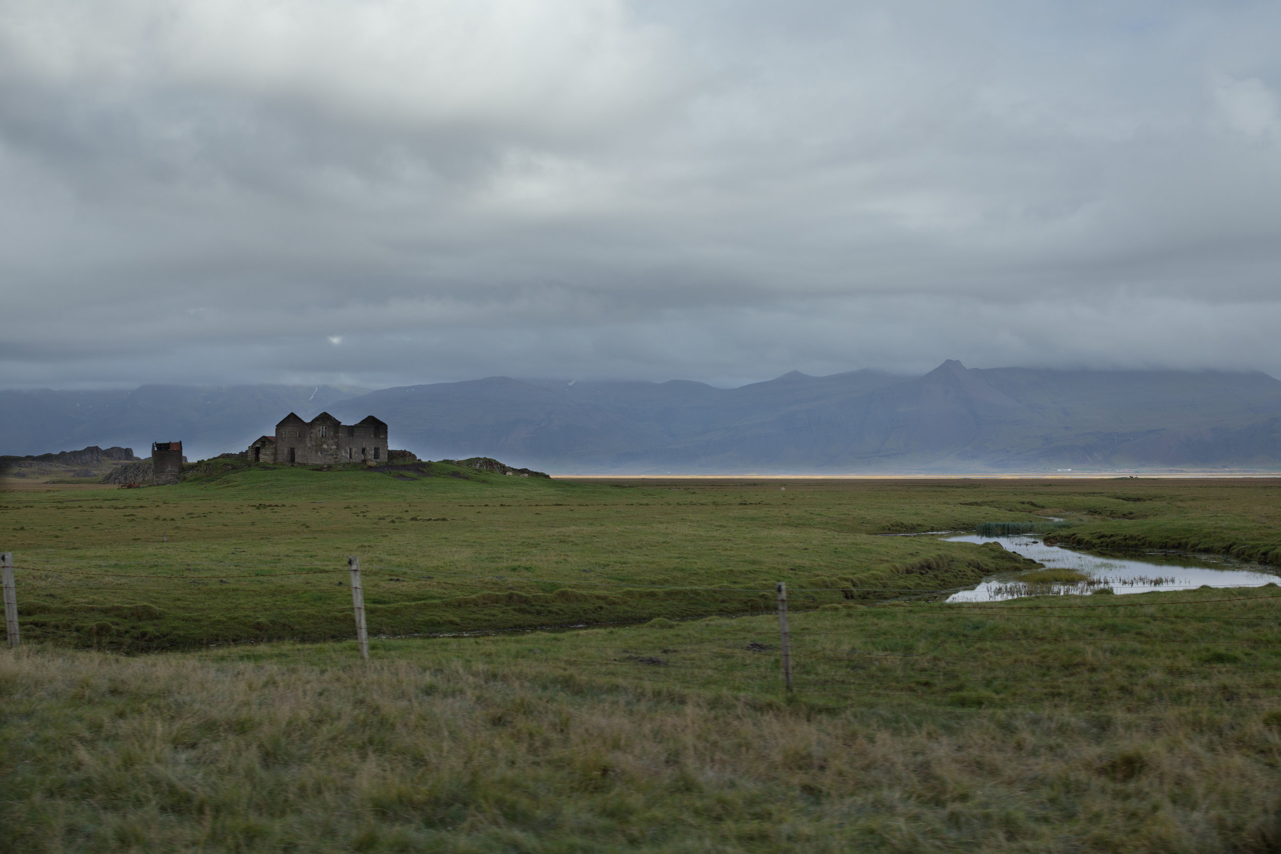 Islandia-10.jpg