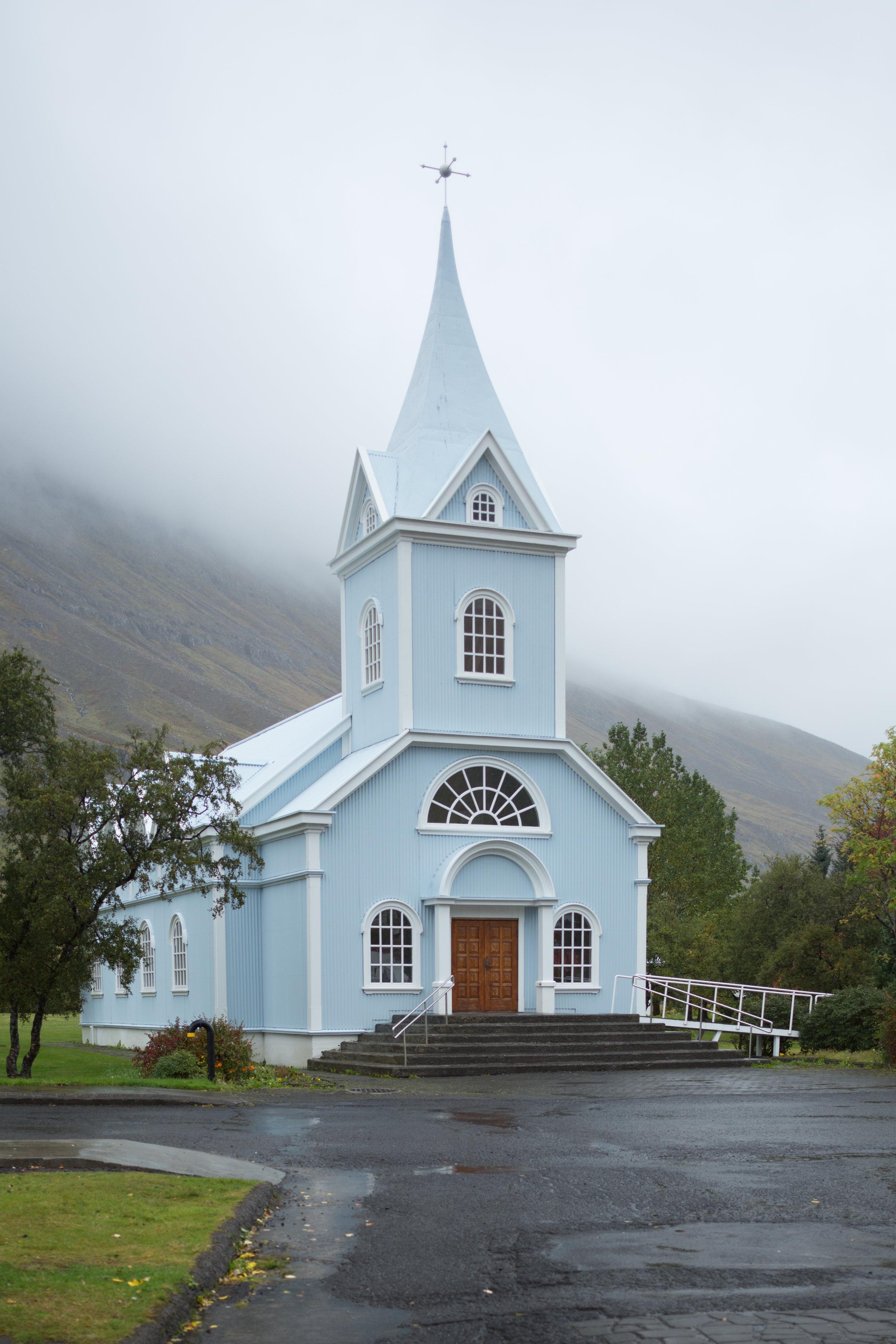 Islandia-13.jpg