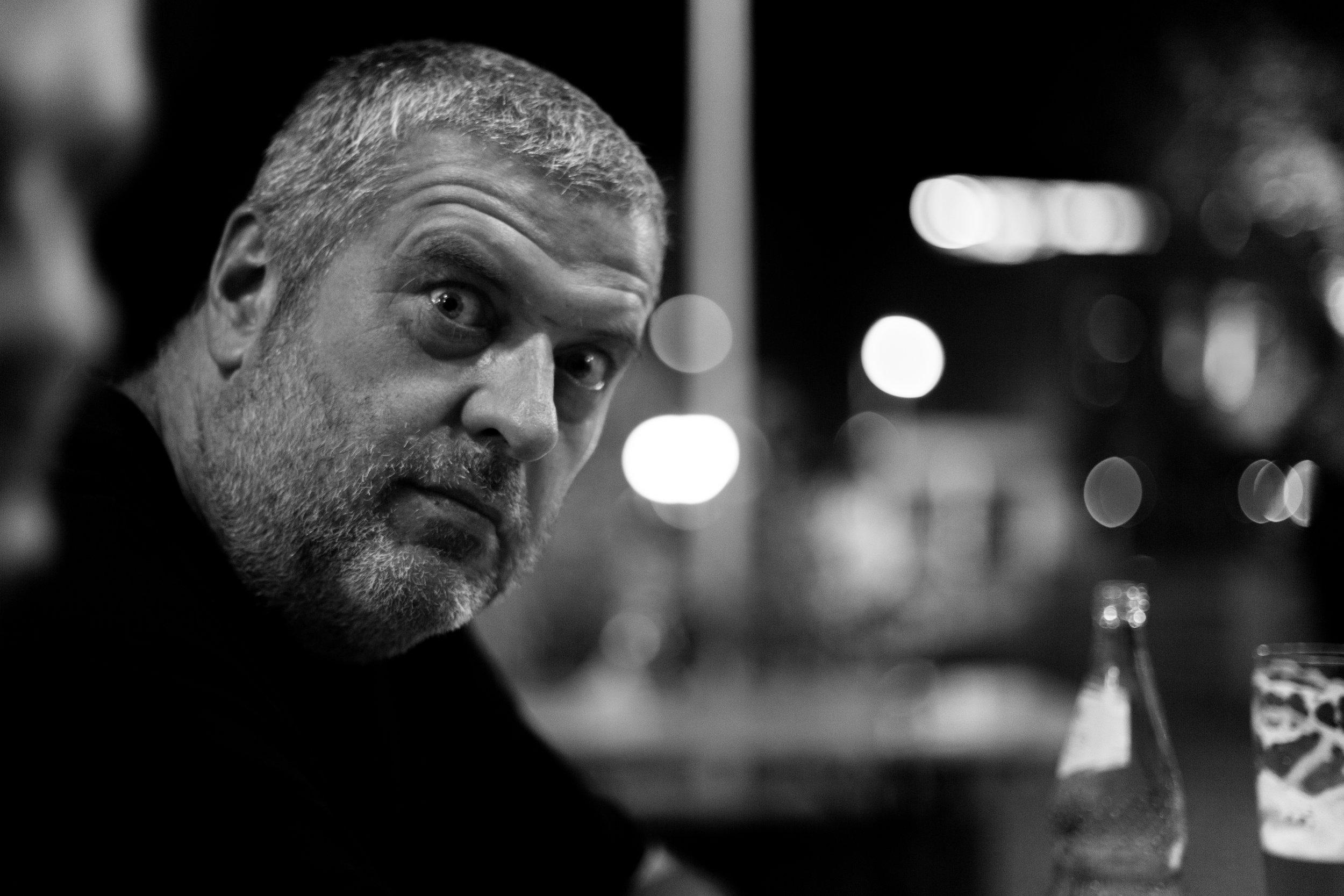 Carsten Seiffarth , 2016