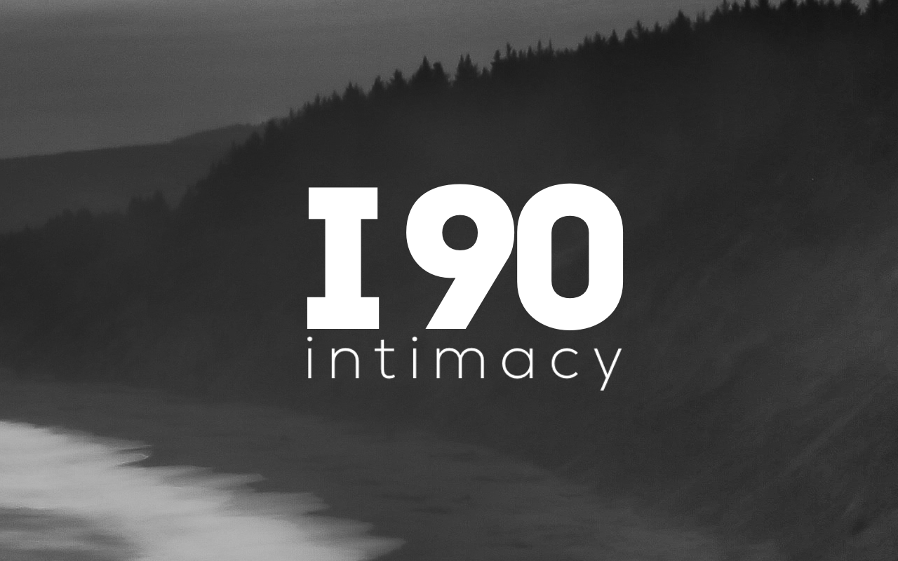 i90 intimacy large.png