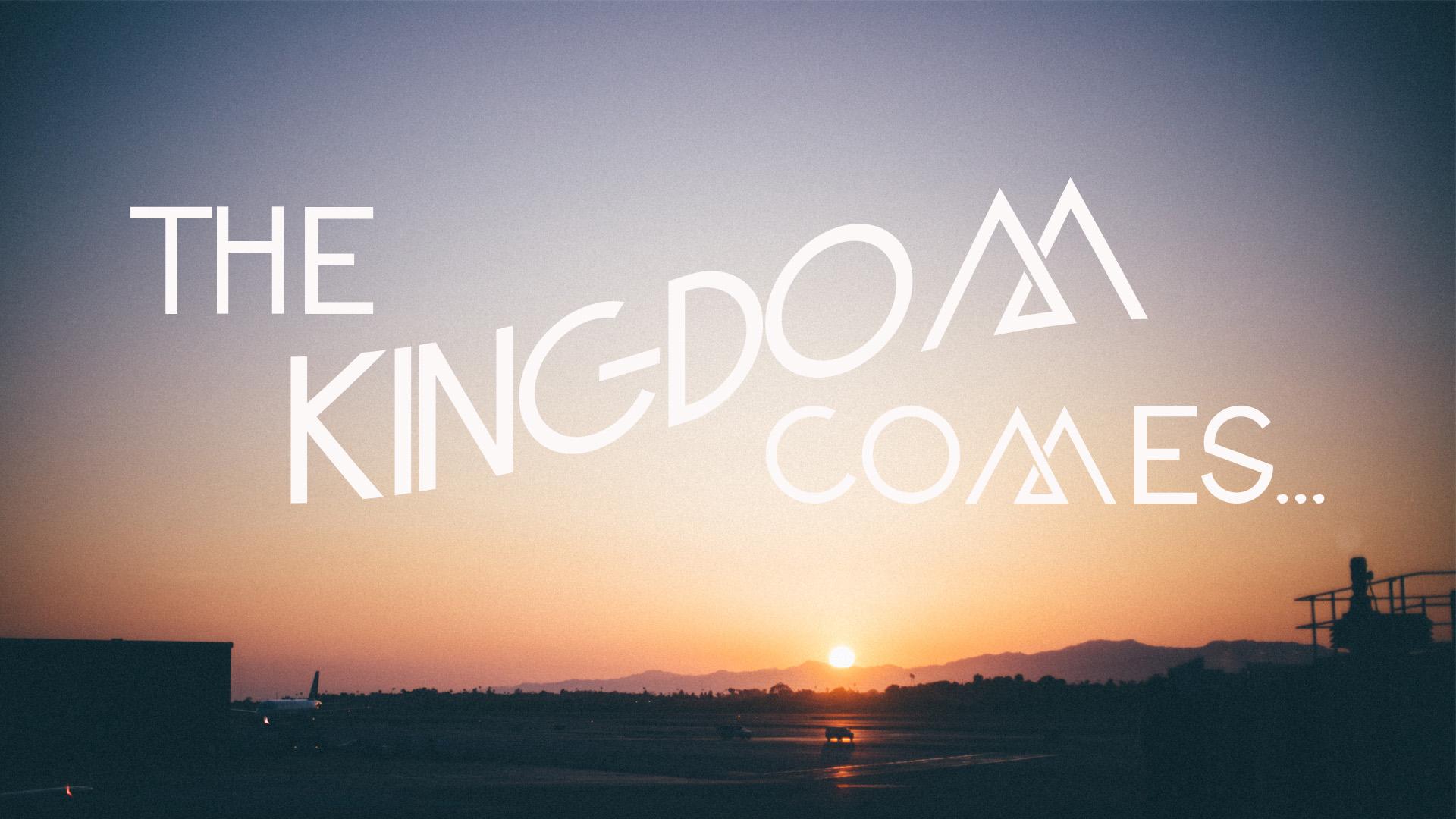 The Kingdome comes PROPRE.jpg