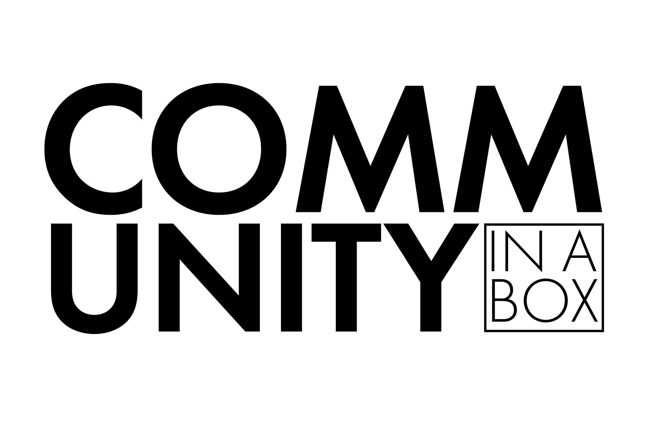 community in a box.png