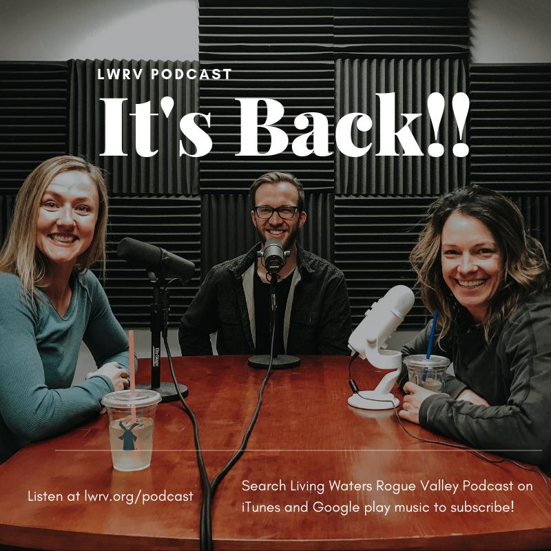 Lwrv podcast.png