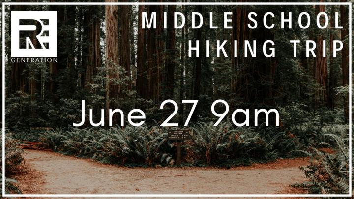 medium_MS_Hiking.png