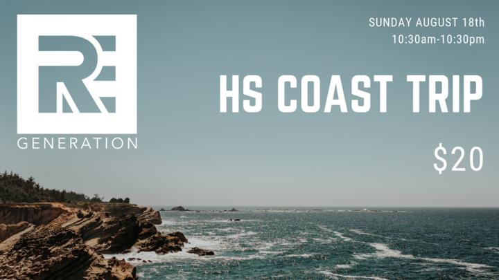 medium_HS_Coast_Trip.png