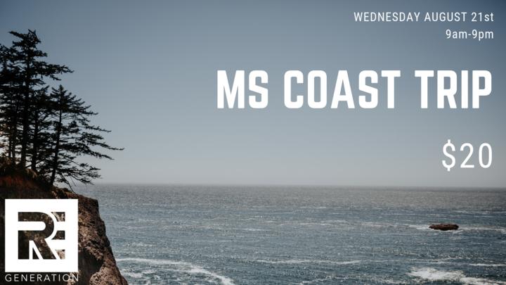 medium_MS_Coast_Trip.png