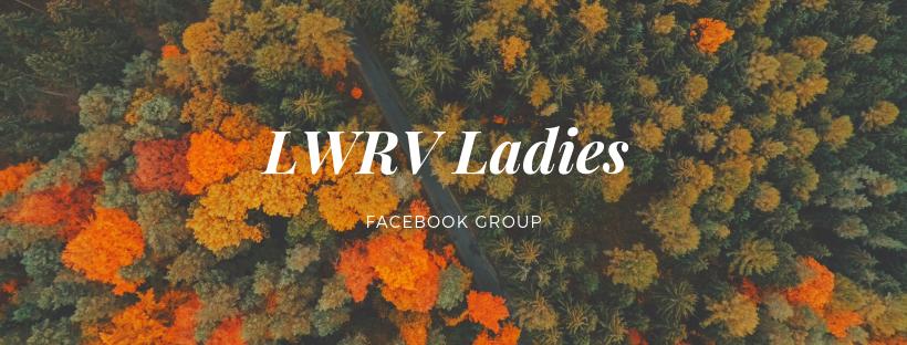 LWRV Ladies.png